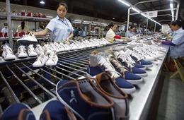 Truyền thông nhà nước Triều Tiên đưa đậm nét thành tựu kinh tế của Việt Nam
