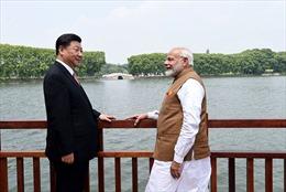 Lý do Trung Quốc không muốn bị kéo vào xích mích giữa Pakistan và Ấn Độ