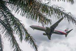 Vụ MH-370 mất tích khiến hàng không thế giới phải đổi thay