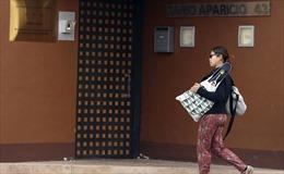 Truyền thông Tây Ban Nha nghi vụ cướp Đại sứ quán Triều Tiên có liên quan tới CIA