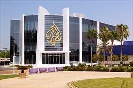 Cựu điệp viên Mỹ tiếp tay cho UAE đột nhập điện thoại nhân sự ngành truyền thông