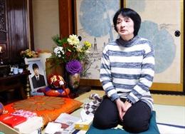 Cuộc chiến không khoan nhượng với tự tử ở Nhật Bản