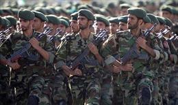 Coi Vệ binh Cách mạng Iran là khủng bố, Mỹ tự chuốc hậu quả gì?