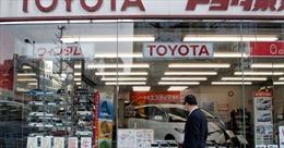 Lý do xe hơi Mỹ không vào được thị trường Nhật Bản