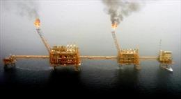Mỹ gây khó, Iran chuyển sang 'chợ xám' để xuất khẩu dầu