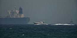 Căng thẳng tại Vịnh Ba Tư vì những mối đe dọa không rõ ràng?