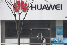 Huawei đã phạm 'trọng tội' gì khiến Mỹ trừng phạt?