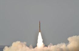 Pakistan phát đi thông điệp mạnh mẽ sau cuộc bầu cử Hạ viện tại Ấn Độ
