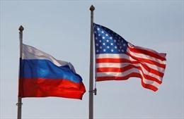 Mỹ tố Nga đang thử hạt nhân