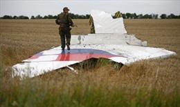 5 năm sau vụ MH17 bị bắn rơi, các hãng hàng không vẫn ra sức bảo vệ phi cơ