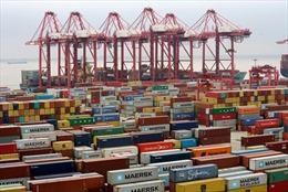 Nhiều đại sứ Trung Quốc kêu gọi nước ngoài ủng hộ trong chiến tranh thương mại