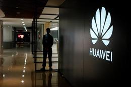 Đằng sau việc Huawei yêu cầu công ty Verizon của Mỹ trả 1 tỷ USD