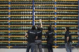 Trung Quốc tìm cách tạo tiền ảo riêng sau tin Facebook sắp ra đời Libra