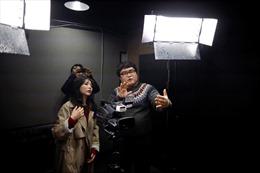 Nhiều Youtuber Hàn Quốc gặp rắc rối trong chiến dịch tẩy chay hàng hóa Nhật Bản