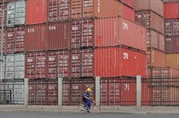 Mỹ-Trung khó đạt được thỏa thuận thương mại trước bầu cử Mỹ 2020