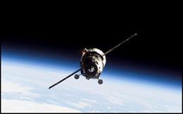 Nhật Bản lên kế hoạch phát triển vũ khí chống vệ tinh quân sự