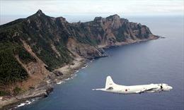 Nhật Bản lập đơn vị cảnh sát mới chuyên tuần tra quần đảo tranh chấp với Trung Quốc