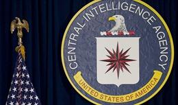 Điệp viên được CIA ưu ái đào tạo trong Chiến tranh Lạnh không phải là con người