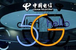 Philippines cho phép công ty Trung Quốc xây trạm sóng trong căn cứ quân sự