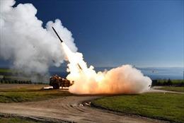Thổ Nhĩ Kỳ muốn sở hữu vũ khí hạt nhân
