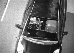 Australia dùng công nghệ mới 'tóm gọn' lái xe dùng điện thoại khi đang điều khiển phương tiện