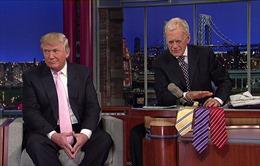 Mỹ: Ông Donald Trump phát biểu gây tranh cãi về mafia
