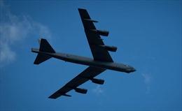 'Pháo đài bay' B-52 sẽ chinh chiến trong quân đội Mỹ 100 năm