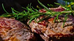 Nga sản xuất thành công 'thịt nuôi trong phòng thí nghiệm'