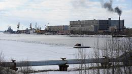 Đi nhầm vào khu vực cấm ở Nga, ba nhà ngoại giao Mỹ bị tạm giữ