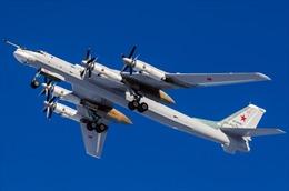 Báo Mỹ điểm danh những máy bay ném bom 'sát thủ' nhất của Nga