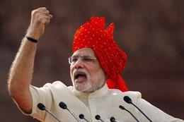 Lý do Ấn Độ nói không với Hiệp định Đối tác Kinh tế Toàn diện Khu vực
