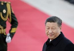 Ngày càng nhiều lãnh đạo địa phương tại Trung Quốc là chuyên gia tài chính