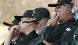 Phản ứng của dư luận về vụ Mỹ không kích sát hại Tướng Iran