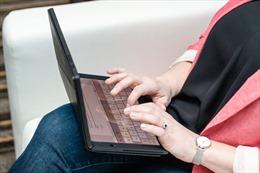 Tuyển sinh ĐH, CĐ năm 2020: Tư vấn trực tuyến 'lên ngôi'
