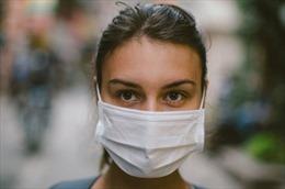 15 triệu người Mỹ nhiễm loại virus nguy hiểm chết người không phải Corona mới