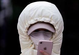 Trò chơi điện tử, ứng dụng điện thoại 'lên ngôi' tại Trung Quốc thời dịch Corona