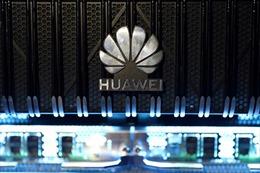 Lợi ích của Huawei khi xây dựng nhà máy tại Pháp