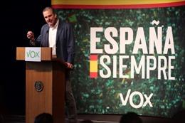 Quốc hội Tây Ban Nha tạm ngừng hoạt động vì nghị sĩ nhiễm COVID-19