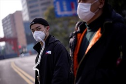 Chuyên gia tư vấn cách phân biệt cúm, dị ứng và nhiễm virus Corona