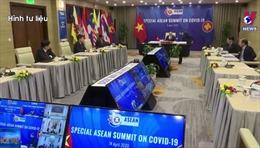 Báo Nhật Bản đánh giá cao Việt Nam trong năm chủ tịch ASEAN 2020