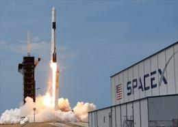Lãnh đạo cơ quan vũ trụ Nga chỉ trích Mỹ 'chưa nghiêm túc'