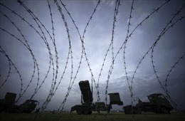 Bước tiếp theo sau khi Nhật Bản tạm ngưng triển khai hệ thống Aegis Ashore