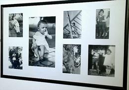 Ghé thăm căn hộ nơi huyền thoại Che Guevara chào đời