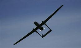 Tương quan lực lượng UAV trong tranh chấp biên giới Trung Quốc-Ấn Độ