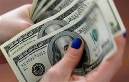 Trung Quốc tích cực mua trái phiếu kho bạc Mỹ