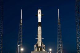 Hàn Quốc phóng vệ tinh quân sự đầu tiên