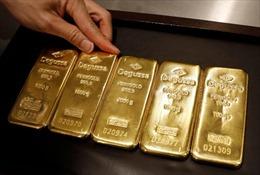 Chuyên gia Mỹ nhận định USD sắp khó khăn còn vàng lại gặp thời