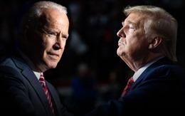Tình báo Mỹ: Nga muốn ông Biden thua, Trung Quốc không mong ông Trump tái đắc cử