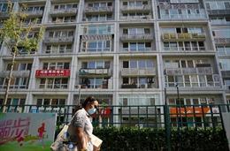 Nhiều người Trung Quốc vỡ mộng làm giàu với dịch vụ cho thuê nhà