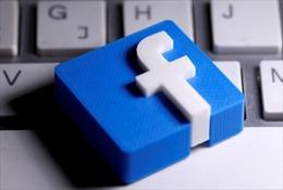 Facebook sẽ ngừng quảng cáo chính trị ngay trước thềm bầu cử Mỹ